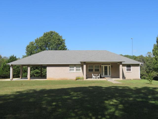 18800 S S 2001 Road, Fair Play, MO 65649 (MLS #60090874) :: Select Homes