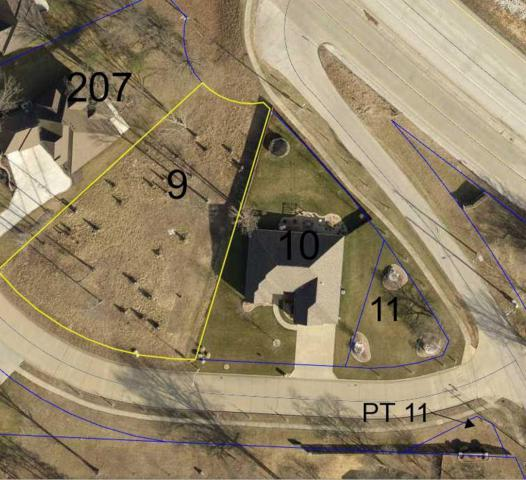 2619 E Olde Ivy Street, Springfield, MO 65804 (MLS #60091233) :: Good Life Realty of Missouri