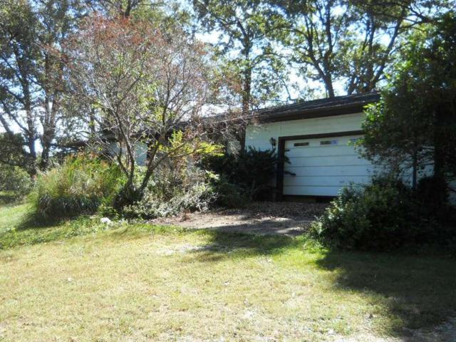 20857 Farm Road 2012, Crane, MO 65633 (MLS #60091255) :: Select Homes