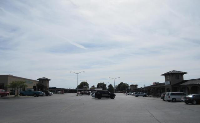 302 W Jackson Street, Willard, MO 65781 (MLS #60091330) :: Greater Springfield, REALTORS