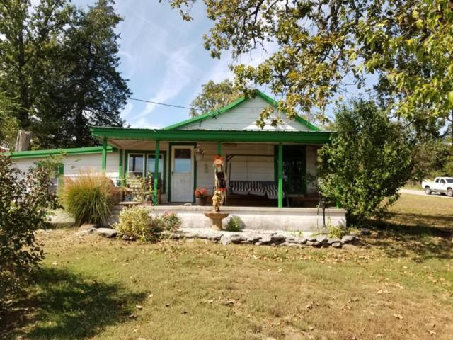 5664 State Hwy O, Willard, MO 65781 (MLS #60091371) :: Select Homes