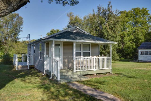 508 N Main Street, Mt Vernon, MO 65712 (MLS #60091561) :: Select Homes