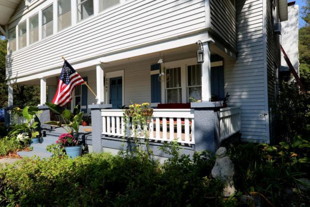 2547 Equine Valley Road, Nixa, MO 65714 (MLS #60091734) :: Select Homes