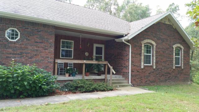 16505 Lawrence 2117, Mt Vernon, MO 65712 (MLS #60091956) :: Select Homes