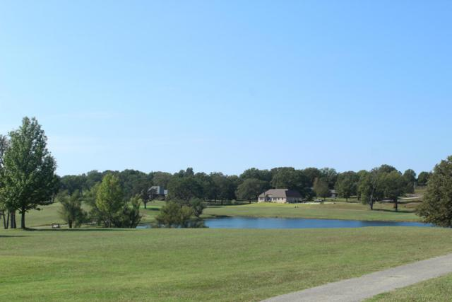 Tbd North Terra Subdivision, West Plains, MO 65775 (MLS #60092061) :: Greater Springfield, REALTORS