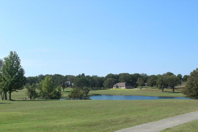 Tbd Sienna Drive, West Plains, MO 65775 (MLS #60092063) :: Greater Springfield, REALTORS