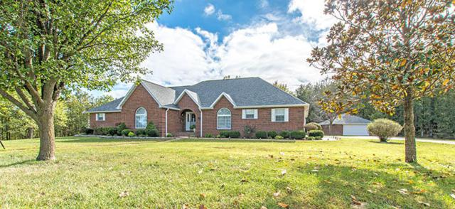18 Dogwood, West Plains, MO 65775 (MLS #60092466) :: Good Life Realty of Missouri
