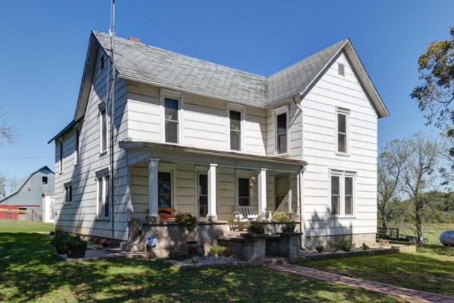 8624 Lawrence 2082, Mt Vernon, MO 65712 (MLS #60092520) :: Select Homes