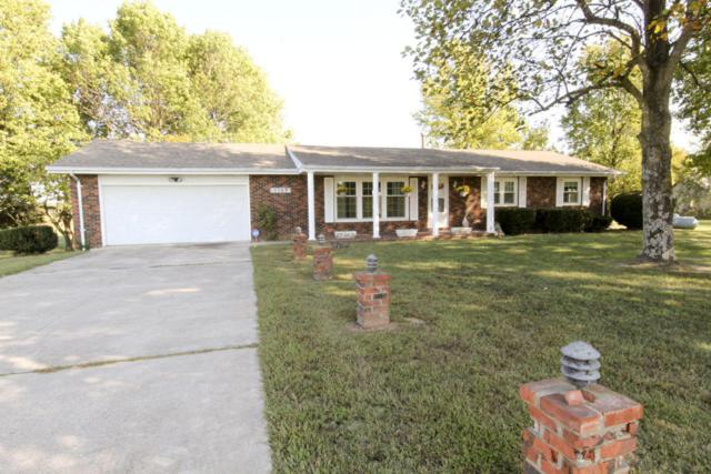 5569 E Farm Rd 104, Strafford, MO 65757 (MLS #60092624) :: Greater Springfield, REALTORS