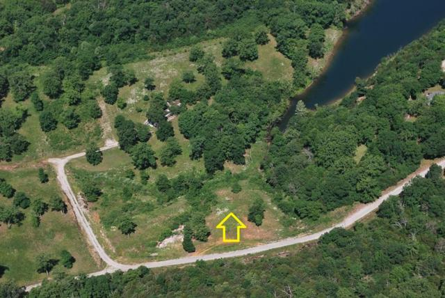 Lot A Bell Lane, Golden, MO 65658 (MLS #60092851) :: Massengale Group