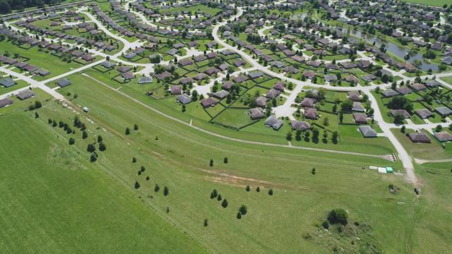 Lot 525 River Pointe, Ozark, MO 65721 (MLS #60092855) :: Team Real Estate - Springfield