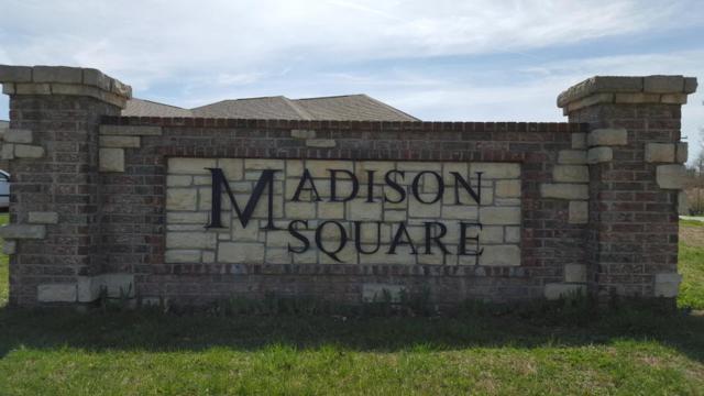 506 S Kiowa Court, Strafford, MO 65757 (MLS #60092957) :: Greater Springfield, REALTORS