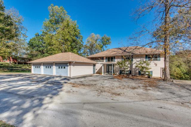 103 W Secluded Lane, Nixa, MO 65714 (MLS #60092974) :: Greater Springfield, REALTORS