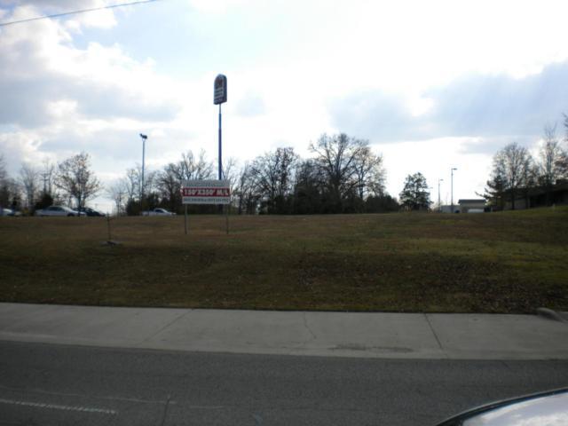 3330 Shepherd Of The Hills Exp, Branson, MO 65616 (MLS #60092998) :: Greater Springfield, REALTORS