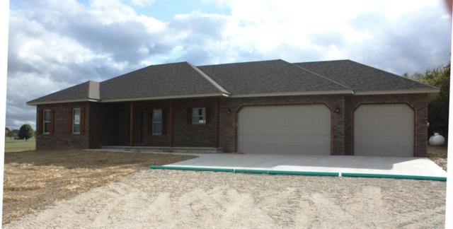 215 Wisewood Lane, Billings, MO 65610 (MLS #60093047) :: Select Homes