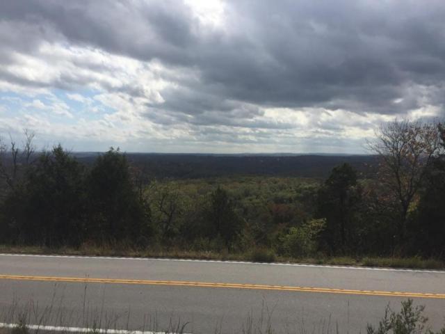 Tbd Highway 160, Forsyth, MO 65653 (MLS #60093106) :: Greater Springfield, REALTORS