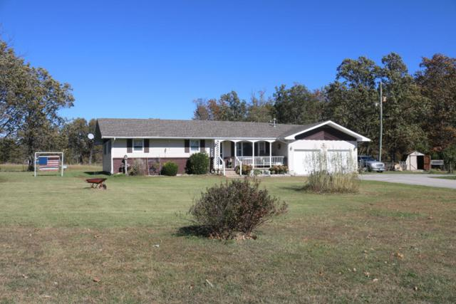 19811 State Highway 38, Marshfield, MO 65706 (MLS #60093462) :: Select Homes