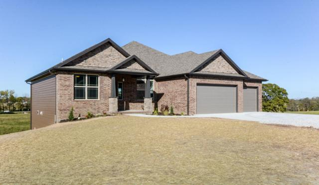 141 Lilac Lane, Clever, MO 65631 (MLS #60093467) :: Select Homes