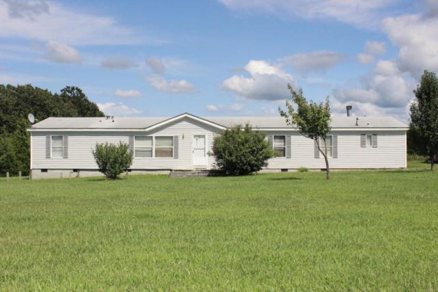 1402 Vinyard Road, Marshfield, MO 65706 (MLS #60093470) :: Select Homes