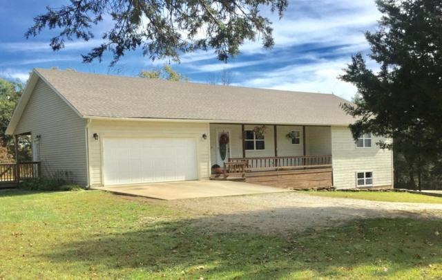 24 Wilderness Drive, Marshfield, MO 65706 (MLS #60093526) :: Select Homes