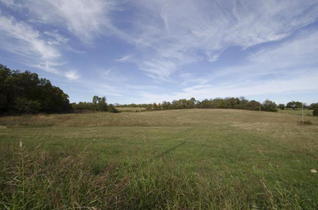 Tract 20 Highland Grey, Billings, MO 65610 (MLS #60093615) :: Sue Carter Real Estate Group