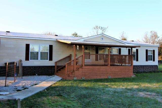 214 Maplewood Drive, Billings, MO 65610 (MLS #60093623) :: Select Homes
