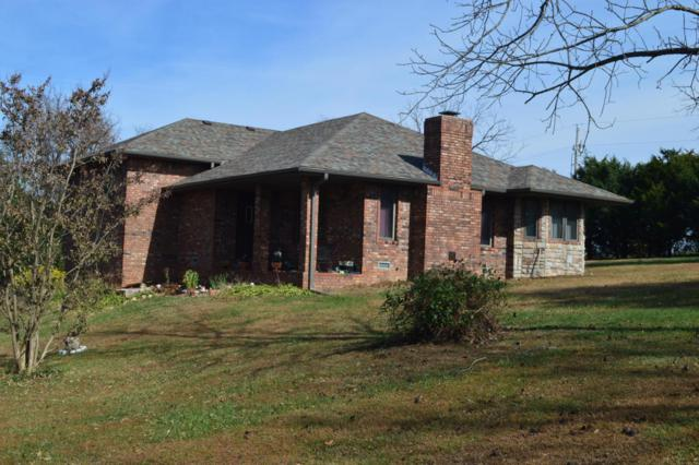 814 S Linden Avenue, Sparta, MO 65753 (MLS #60093713) :: Select Homes