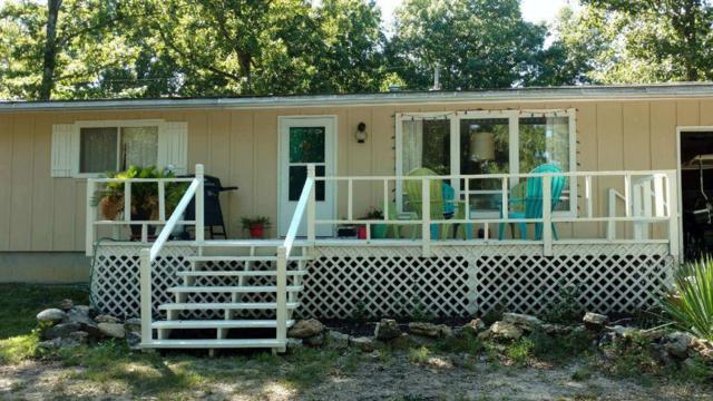 132 Waterscape Road, Ridgedale, MO 65739 (MLS #60093760) :: Select Homes