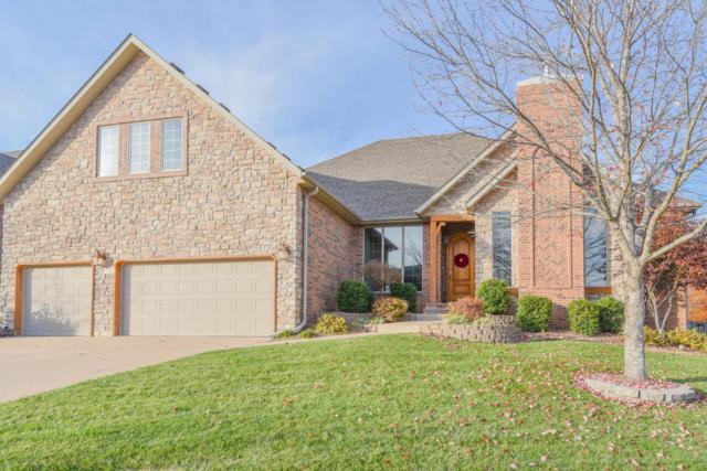 3459 E Anne Street, Ozark, MO 65721 (MLS #60094558) :: Select Homes