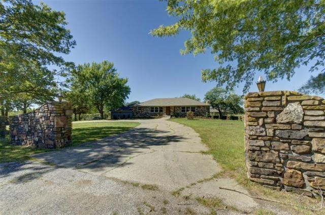 3431 Goldenrod Road, Ozark, MO 65721 (MLS #60094572) :: Select Homes