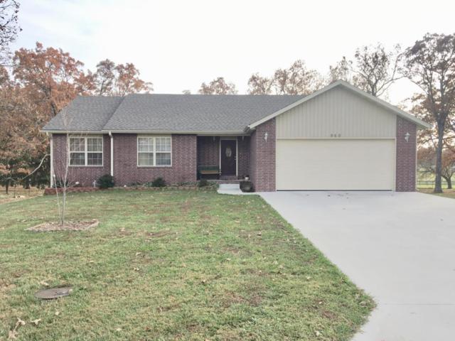 960 Julian Street, Marshfield, MO 65706 (MLS #60094592) :: Select Homes
