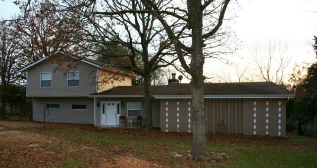 189 House On The Rock Road, Reeds Spring, MO 65737 (MLS #60094627) :: Select Homes