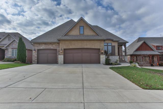 1415 N Wicklow Road, Nixa, MO 65714 (MLS #60094646) :: Select Homes