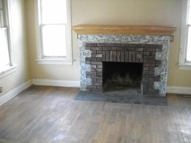 1911 Connor Avenue, Joplin, MO 64804 (MLS #60094676) :: Select Homes
