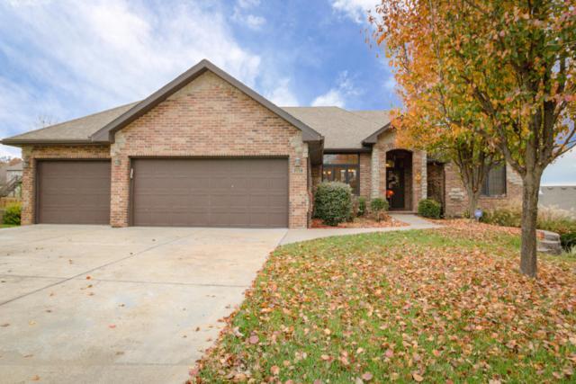 247 Majestic Oak, Nixa, MO 65714 (MLS #60094742) :: Select Homes