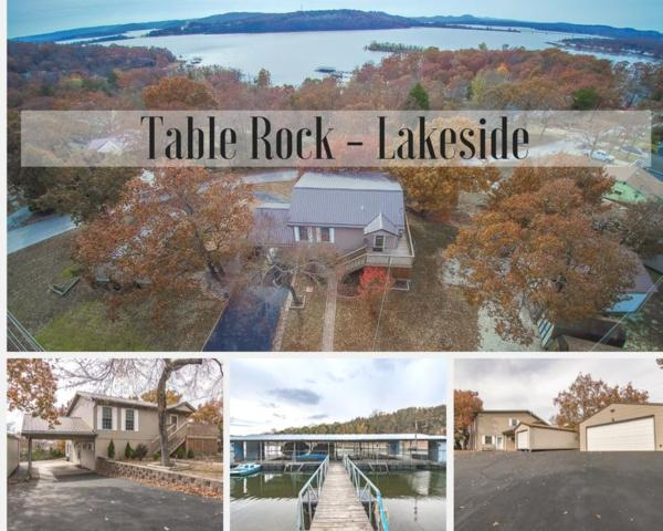 71 Othello Lane, Branson West, MO 65737 (MLS #60094776) :: Select Homes