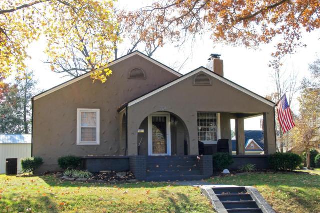 704 W Church Street, Ozark, MO 65721 (MLS #60094793) :: Select Homes