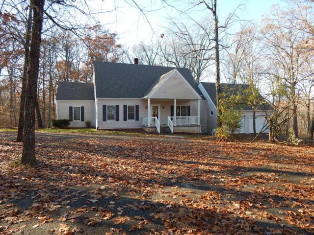 240 Iron Oaks, Ozark, MO 65721 (MLS #60094854) :: Select Homes