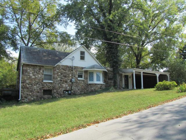 704 S 2nd Street, Branson, MO 65616 (MLS #60094861) :: Select Homes