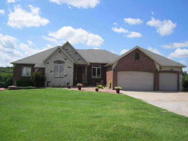 211 Churchill Village, Rogersville, MO 65742 (MLS #60094870) :: Select Homes