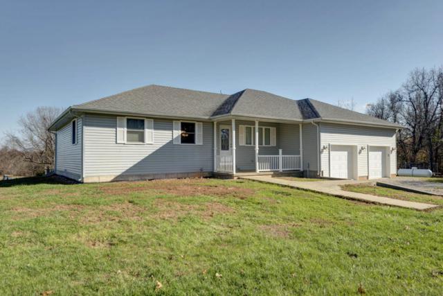 13036 Lawrence 1220, Mt Vernon, MO 65712 (MLS #60094876) :: Select Homes