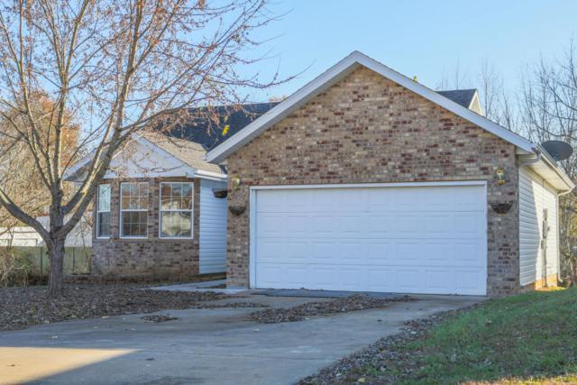 604 Oak Leaf Court, Nixa, MO 65714 (MLS #60094893) :: Select Homes