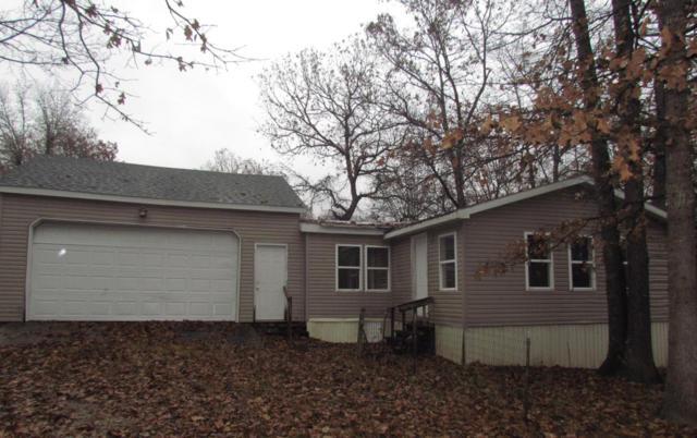 135 Sturgeon Street, Kissee Mills, MO 65680 (MLS #60094973) :: Select Homes