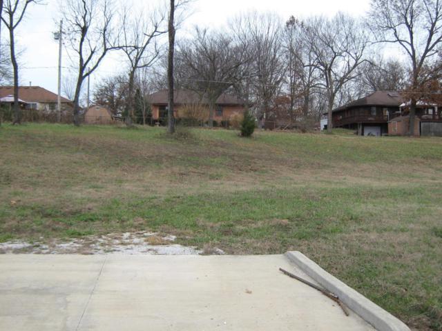 5808 Geranium Lane #135, Battlefield, MO 65619 (MLS #60095129) :: Greater Springfield, REALTORS