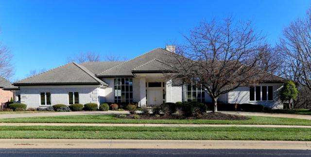 506 S Oaks Drive, Springfield, MO 65809 (MLS #60095242) :: Greater Springfield, REALTORS