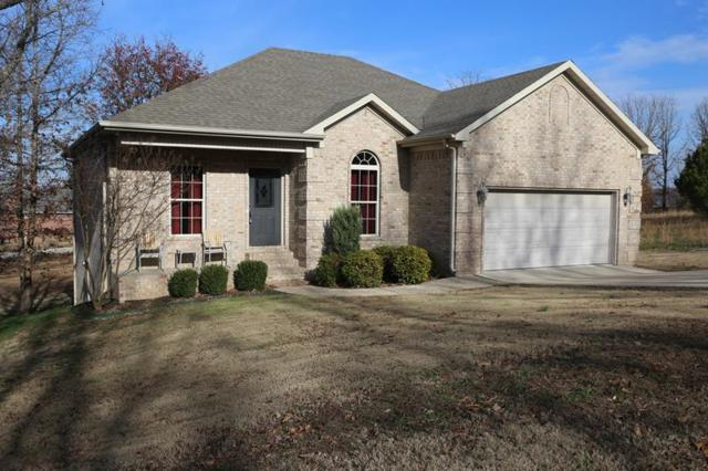 1903 Wild Turkey Trail, West Plains, MO 65775 (MLS #60095310) :: Good Life Realty of Missouri
