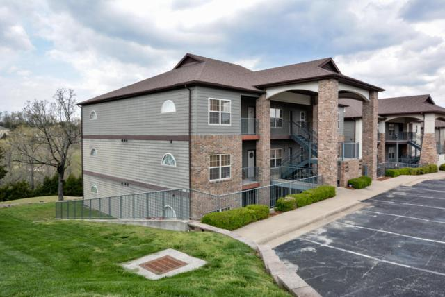 1061 Golf Drive #2, Branson West, MO 65737 (MLS #60095315) :: Good Life Realty of Missouri