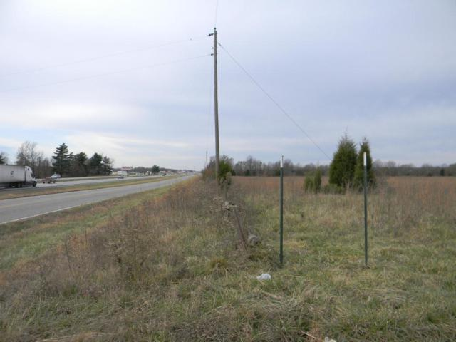 00 N Farm Road 215, Strafford, MO 65757 (MLS #60095338) :: Greater Springfield, REALTORS