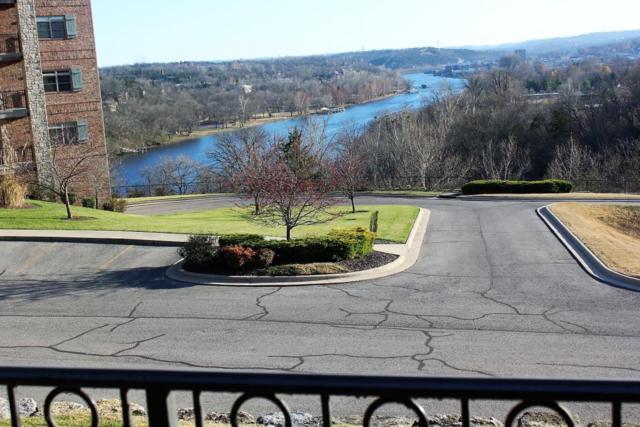 1103 Riverstone Drive #3, Branson, MO 65616 (MLS #60095558) :: Greater Springfield, REALTORS