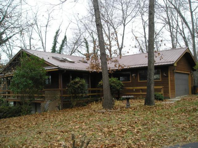 25843 Deer Run Drive, Golden, MO 65658 (MLS #60095951) :: Good Life Realty of Missouri